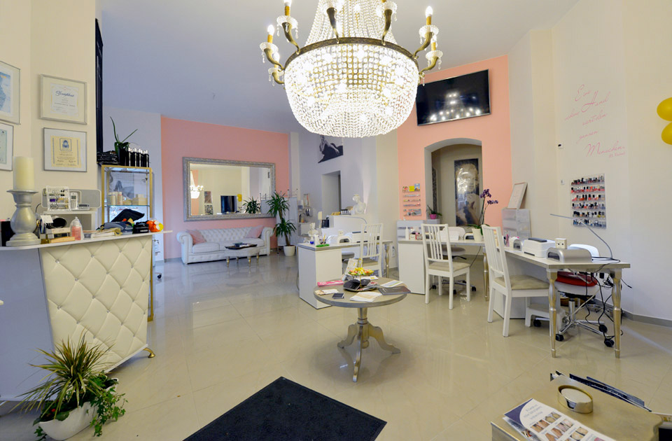 sophies-beauty-lounge